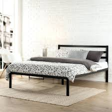 bed frame picture stainless steel bed frame designs u2013 sudest info
