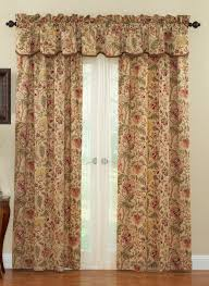 3 advantages of using priscilla curtains new interiors design