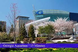 Georgia Aquarium Floor Plan Woodland View Atlanta Ga Apartment Finder