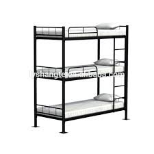 3 Tier Bunk Bed 3 Tier Bunk Bed 3 Tier Bunk Bed Plans Ed Ex Me