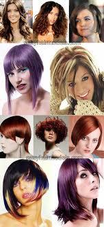 2011 winter haircuts and hair colors hair styles haircuts