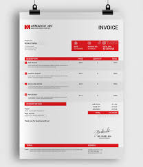 occupyhistoryus personable what is a professional invoice a