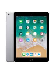 Jual Murah gadget jual iphone di bali apple store bali jual apple jual