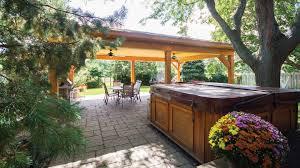 garden design garden design with backyard retreats hgtv comus