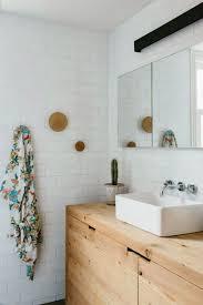 wood bathroom ideas https i pinimg 736x ce 05 fa ce05fac62f1d910