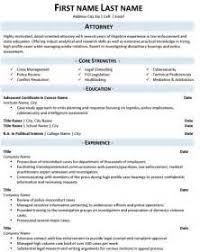 Immigration Paralegal Resume Analytical Examples Essay General Essay Questions For Novels Cover