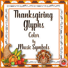 thanksgiving coloring sheets 30 thanksgiving coloring