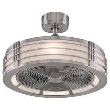no blade ceiling fans ceiling fans with no exposed blades ceiling fans