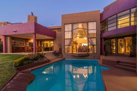 randburg property to rent