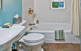 tranquil bathroom ideas a total bath redo for 2 238 this house