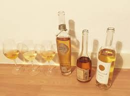 golden color shades shades of sweet white wines fifty shades of wines