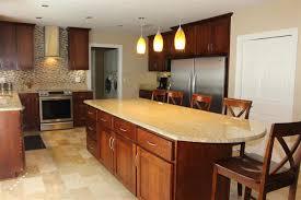 kitchen cabinets tallahassee 3019 n shamrock street tallahassee fl michael balanoff