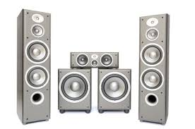 audio system for home theater how to position your home theater speakers home theater gear blog