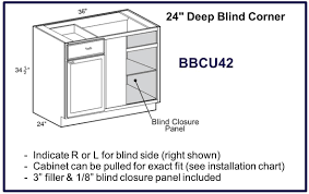 blind corner base cabinet blind corner base cabinets cabinet ideas