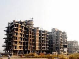 real estate sales in ncr decline as circle rates above market ones