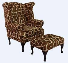 animal print kitchen furniture ebay