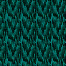 dark teal upholstery fabric teal chenille fabric for furniture