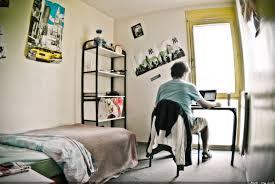 chambre etudiant annecy photos résidence pré jean annecy