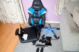 Are Gaming Chairs Worth It E Win Hero Series Ergonomic Gaming Chair Review Enostech Com