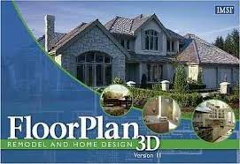 wonderful 14 floor plan 3d v10 activation code floorplan v11