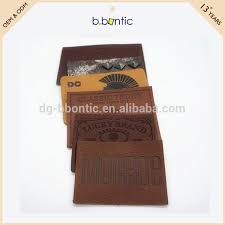 Leather Patches For Sofa Leather Patches Custom Leather Patches Custom Suppliers And
