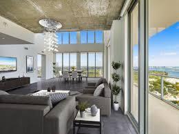 home design center miami miami s design district miami real estate miami fl homes for