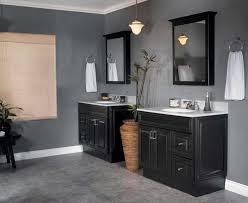 bathrooms with black vanities bathrooms with black vanities ideas home design