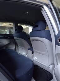 ima light honda civic honda civic hybrid fd3 sedan review rayaz on cars mobile