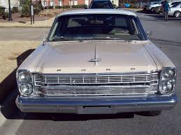 4 Door Muscle Cars - ford muscle cars in south carolina for sale used cars on