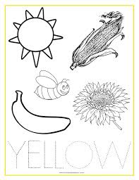 83 preschool coloring pages images coloring