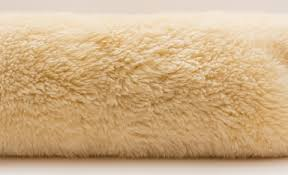 Sheepskin Rug Cleaning Denver Leather Cleaning Company Colorado Sheepskin Rug And