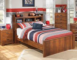 bookcase bed frame full full size of bedroom with bookcase bed