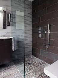 bathroom tile ideas uk tile inspiration wood effect bathroom tiles