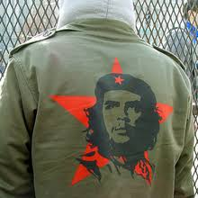 che guevara t shirt che guevara in fashion