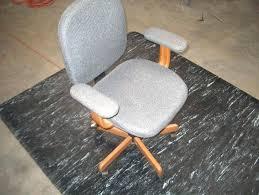 ikea carpet protector carpet protector mat of chair floor mat carpet protector new