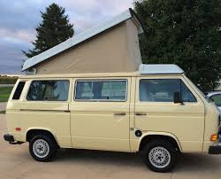 volkswagen westfalia 1978 13000 archives page 2 of 5