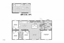 charleston afb housing floor plans house plan best of charleston afb housing floor plans