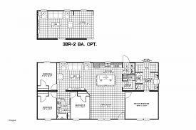 charleston afb housing floor plans house plan best of charleston afb housing floor plans