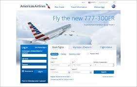 Aa Baggage Fee by American Airlines U2013 Reginald Foxworth