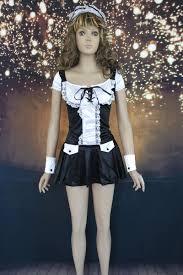 halloween costumes china online get cheap flirty costumes aliexpress com alibaba group