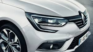 renault sedan fluence 2017 renault megane sedan revealed replaces fluence drivers