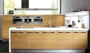 ikea furniture kitchen ikea kitchen furniture amazing of kitchen cabinet doors on house