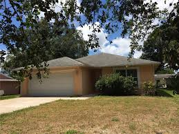 3106 3rd place vero beach fl 32968 for sale re max