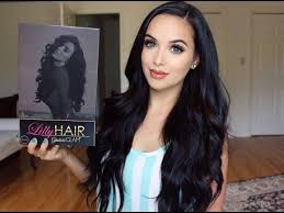 bellami hair extensions get it for cheap search results quot human hair extensions quot