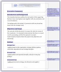 simple business case template powerpoint business case template