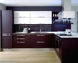 Modern Kitchen Cabinets Handles Knobs Or Handles For Kitchen Cabinets Modern Kitchen Cabinet