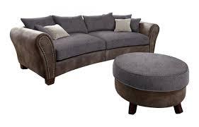 big sofa big sofa hudson ohne hocker 9654 bei poco kaufen