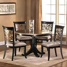 discount dining room sets discount dining room table sets safinaziz com