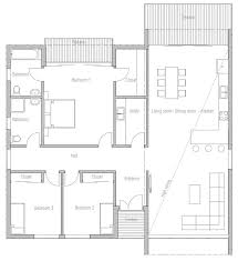 modern architecture floor plans 88 best house plans images on small house plans