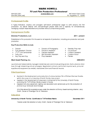 sample summary of resume cover letter examples of skills and abilities on a resume good cover letter sample summary of qualifications for resume skills and abilities examples basedexamples of skills and
